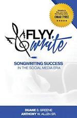 Flyy Write
