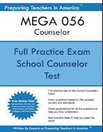 Mega 056 Counselor