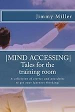 Mind Accessing Tales for the Training Room