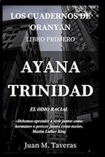Ayana Trinidad