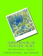 Hand Book of Nucleic Acid