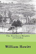 The Northern Heights of London