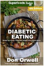 Diabetic Eating