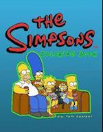 The Simpsons(tm)