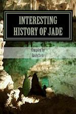Interesting History of Jade