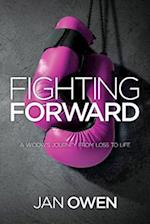 Fighting Forward