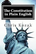 The Constitution in Plain English