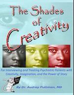 The Shades of Creativity