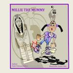Millie the Mummy