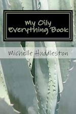 My Oily Everything Book