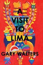 A Visit to Lima