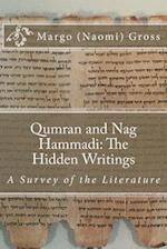 Qumran and Nag Hammadi