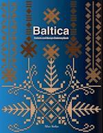 Baltica III af Alice Koko