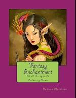 Fantasy Enchantment