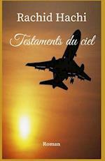 Testaments Du Ciel
