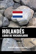 Libro de Vocabulario Holandes
