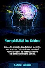 Neuroplatizitaet