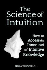The Science of Intuition