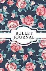 Bullet Journal af John Foster, Bullet Journal for Beginners