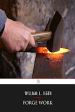 Forge Work