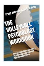 The Volleyball Psychology Workbook
