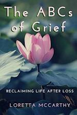 ABCs of Grief