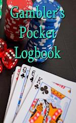 Gambler's Pocket Logbook