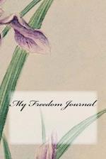 My Freedom Journal