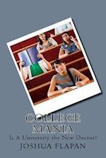 College Mania
