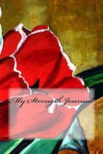 My Strength Journal