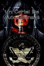 Un Cartel de Autodefensas