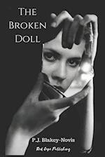 The Broken Doll