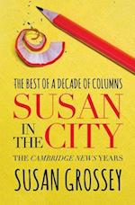 Susan in the City