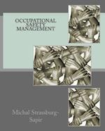 Occupational Safety Management