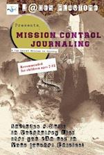 Mission Control Journaling