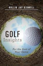 Golf Insights