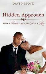 Hidden Approach