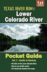 Colorado River Pocket Guide