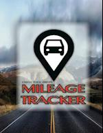 Useful Tool Prints Mileage Tracker