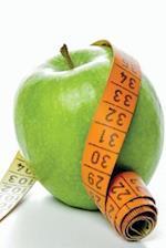 My Weight Loss Journal