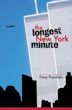 The Longest New York Minute