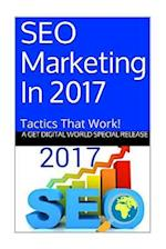 Seo Marketing in 2017