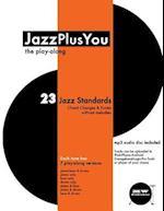 Jazzplusyou