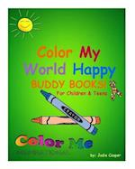 Color My World Happy