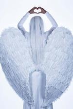 My Angel Journal