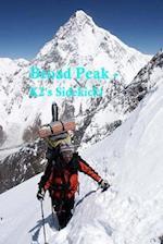 Broad Peak -