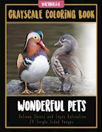 Wonderful Pets