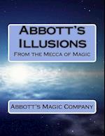 Abbott's Illusions