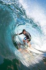 Surfing Notebook