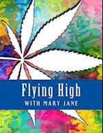 Flying High with Mary Jane